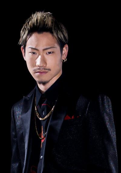 Maeda Junki