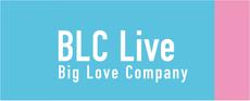 BLC設立5周年イベント