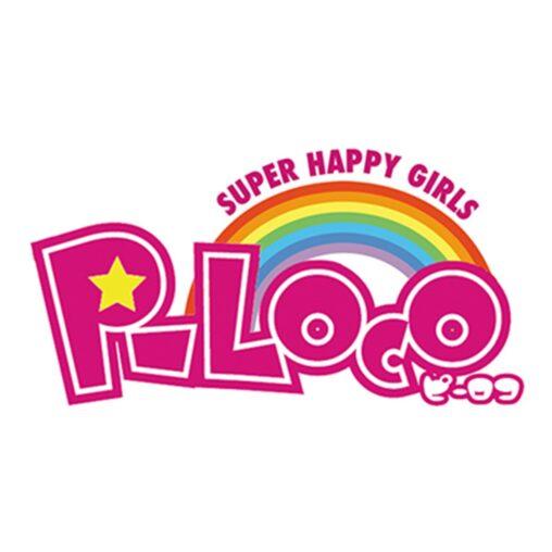 P-Loco 2020定期公演 Vol.1