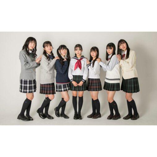 いもうとシスターズ名古屋・大阪アイドルクラス合同定期ライブ#02